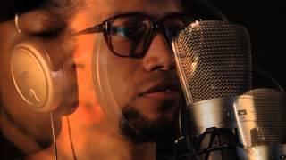 Junior Oliveira Drums - Entrego a tí (participação Dudu Nascimento)