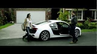 PIVA - Quiéreme ft. Bonka (Video Oficial)