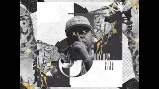 Jory boy - soñe contigo preview