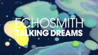 Echosmith   Nothing's Wrong