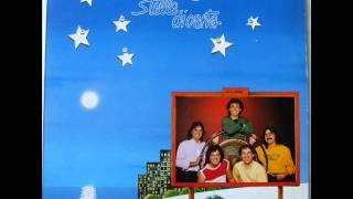 I COLLAGE     SCIMMIA    1982