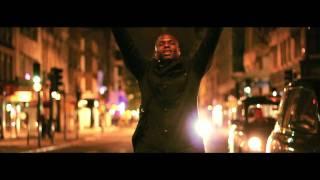 Dream Mclean ft. Ceaser - Golden (Official Video)