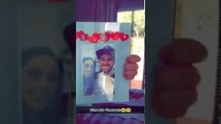 Marcelo Resende-Me da Imagens