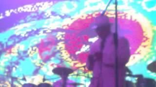 los padrotes del hyphy jaripeo musical2 mexico 2012