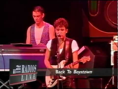 the-radios-back-in-boystown-marktrock-92-pippo-inzaghi
