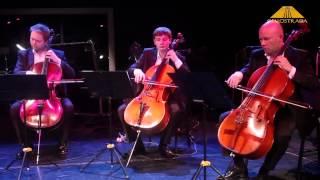 Dimitri Shostakovich   Waltz No 2 from the Jazz Suite No 2