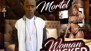 Govana - Woman A Wicked {Explicit} Oct 2018