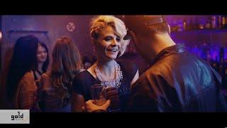 RED BULL PILVAKER (Halott Pénz, Fluor, Deego, Singh Viki) - Szeptember végén [Official Music Video]