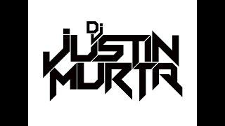 DJ Justin Murta DEMO REEL (2017)
