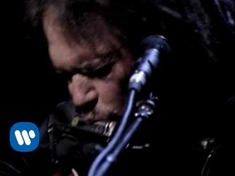 neil-young-mr-soul-video-warner-bros-records