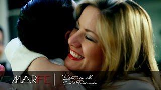 MARFE - Estar con Ella (Video Oficial)