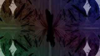 The Strokes - Last Nite (8 bit Remix)