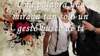 Enamorado Por Primera Vez (con letra) Remix ★ken-y feat dj peligro★