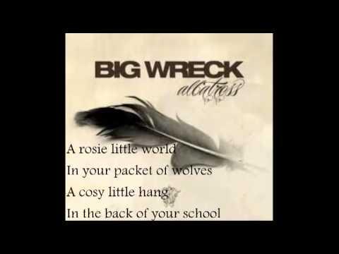 big-wreck-wolves-lyrics-justin-losacco