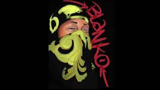 Nonstop - BLANKO (DRAKE COVER)