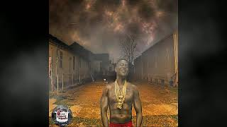 """[FREE] """"OFF THE PORCH"""" LIL BOOSIE TYPE BEAT 2019 PROD BY @DATBOYC MAY"""
