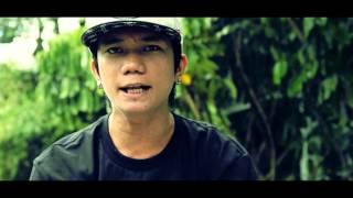 Gisingin Ang Puso - Mcnaszty (Official Music Video)