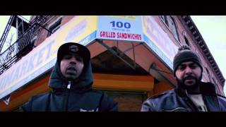 (Official Video) Problem -AG Da Coroner Ft Lord Nez Prod By ATG Dir by REC The Director