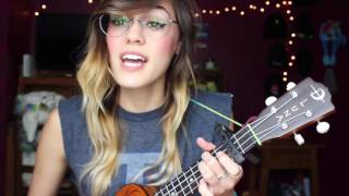 Dodie Clark - Would You Be So Kind (Cover by Emily Kate)