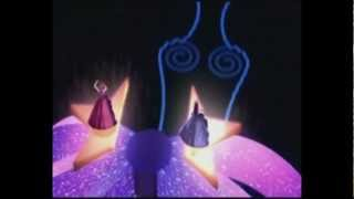 Barbie the Princess and the Pop star song-7. Final song keira and tori here we are