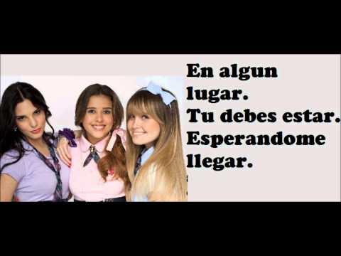 Mala Vida de Paulina Goto Letra y Video
