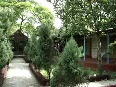 Swadeshi resort