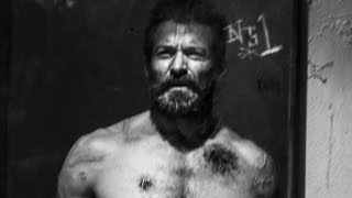 How Hugh Jackman Got Ripped To Play Wolverine