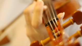 """""""KONOSUBA 2"""" OP - """"TOMORROW""""(この素晴らしい世界に祝福を!)(Violin Cover)"""