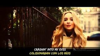 ON PORPUSE-subtitulada español e ingles/SABRINA CARPENTER