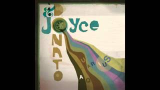 Joyce Moreno ft. João Donato - Aquarius