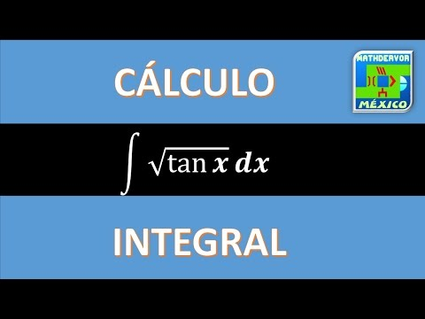 integral-de-raiz-de-tangente-mathdervor-mexico