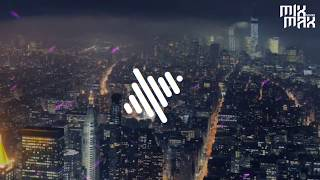 New Dj Slow Ellie Goulding Burn BassBeat Remix 2019