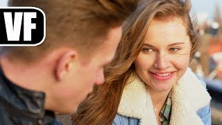 HEARTBEAT Bande Annonce VF (2017) Film Adolescent