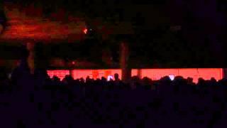 PleasureKraft live @ BPM Festival 2016 La Santanera Rooftop Day 8