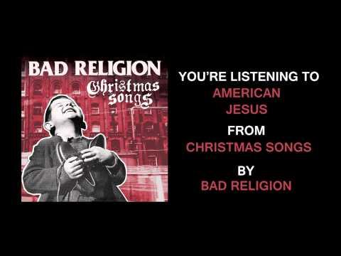bad-religion-american-jesus-andy-wallace-mixfull-album-stream-epitaphrecords