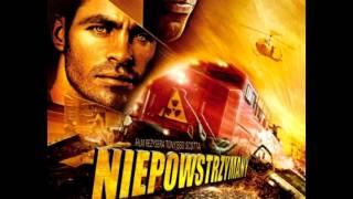 Gimpson - Niepowstrzymany (Picture Edition)