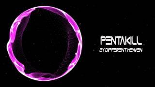 Different Heaven feat. ReesaLunn - Pentakill