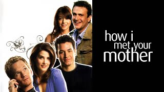 Grant Lee Phillips - Boys Don't Cry (How I Met Your Mother - 2x01 Song)
