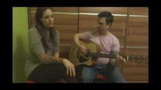 Kullai Timi - Morcheeba - Rome Wasn't Bulit In A Day Acoustic