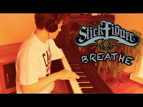 stick-figure-breathe-variations-on-piano-piano1hand