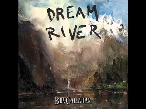 bill-callahan-ride-my-arrow-baanzibonzi