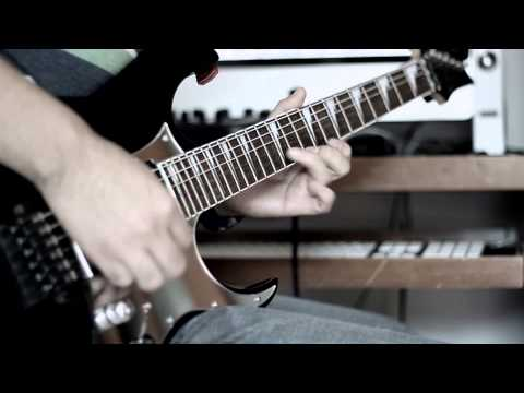 G5 Project A2c Words Guitar Cover By Alexprog Tabs Chords