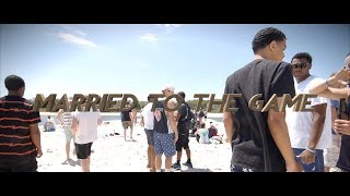 Jboy Keek x Tunez x Kell Grizzly - Married To The Game (Official Video)