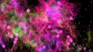 SHOWTEK - Generation Kick  Bass  - Full version