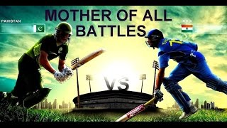 Mauka Mauka - New Ad | India Vs Pakistan( HOLI SPECIAL)| ICC WT20 2016