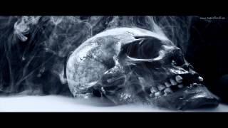 Jukasz Subbassa instrumental - Quako - Przesluchanie grozi śmiercią