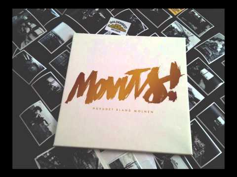 movits-huvudet-bland-molnen-famods
