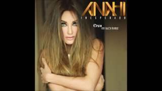 Anahi feat Julión Álvarez - Eres Lyrics