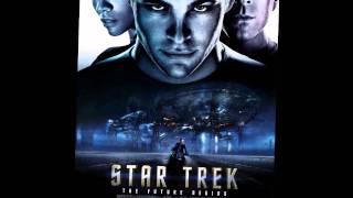 Star Trek 2009 Original Theme 720p