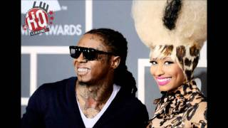 Birdman - Why You Mad (ft. Lil Wayne & Nicki Minaj)